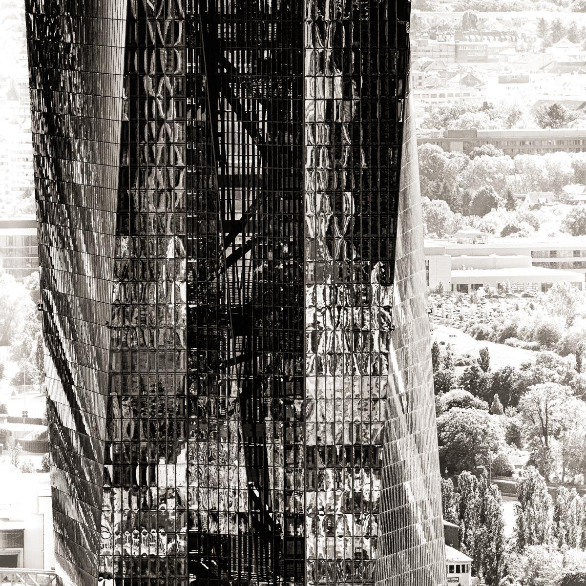 44) Linien von J. Schuster