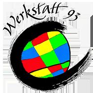 49) Unser Logo als Bilddatei