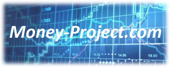 интернет проекты для заработка отзывы