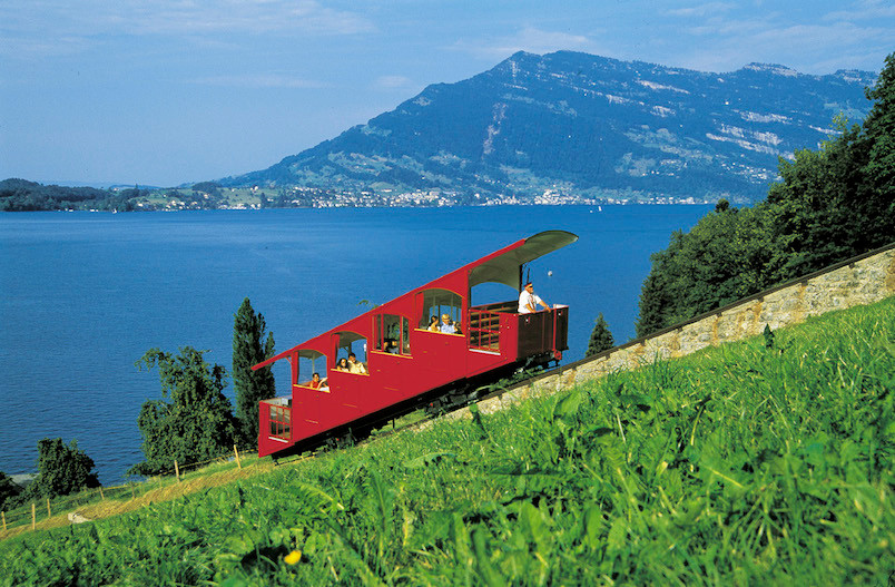 rigi railway (picture: friendlyswiss.com)