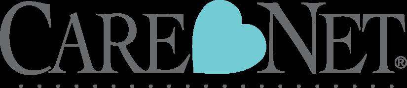 Care-Net.org
