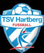 Bild: Egon Riedl, TSV Hartberg Fußball