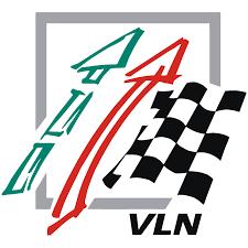 Die Seite der VLN