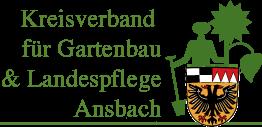 Gartenbau Ansbach der kreisverband kreisverband für gartenbau landespflege ansbach