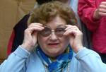 Emma Lendres