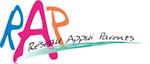 L'AGPI adhère au Réseau Appui Parents 64