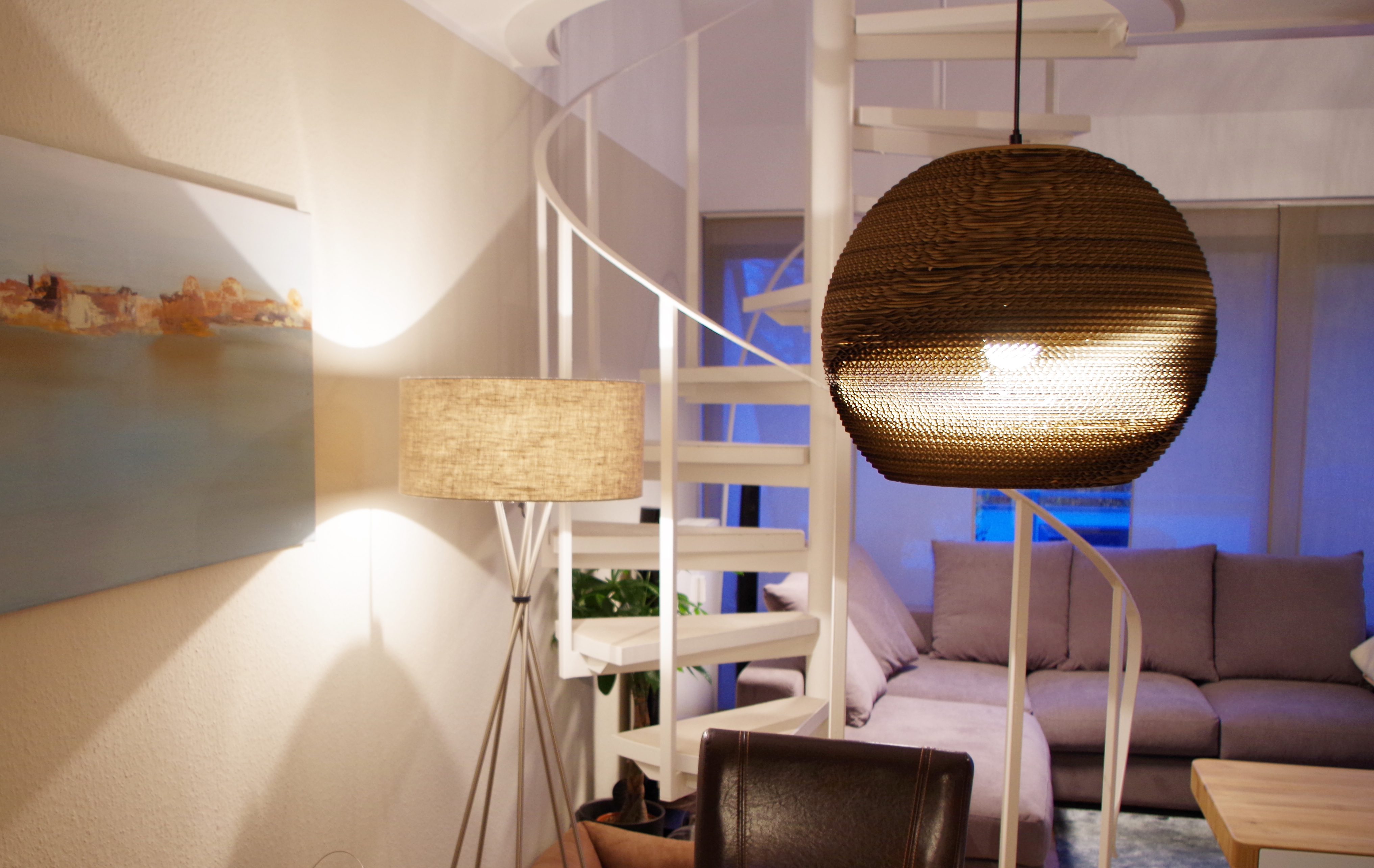 Kundenstimmen raumgestaltung atelier feynsinn for Raumgestaltung und innenarchitektur