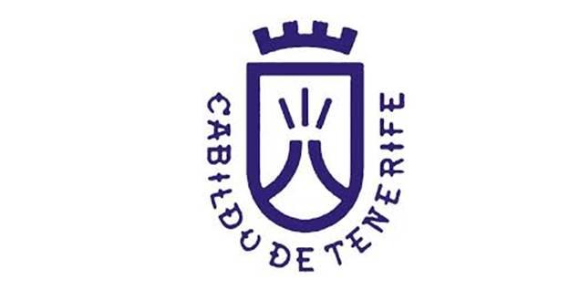 http://www.tenerife.es/portalcabtfe/es/