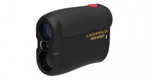 Leupold Entfernungsmesser Jagd : Laser rangefinder rx leupold ela jagdshop webseite