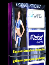 RAM 3G