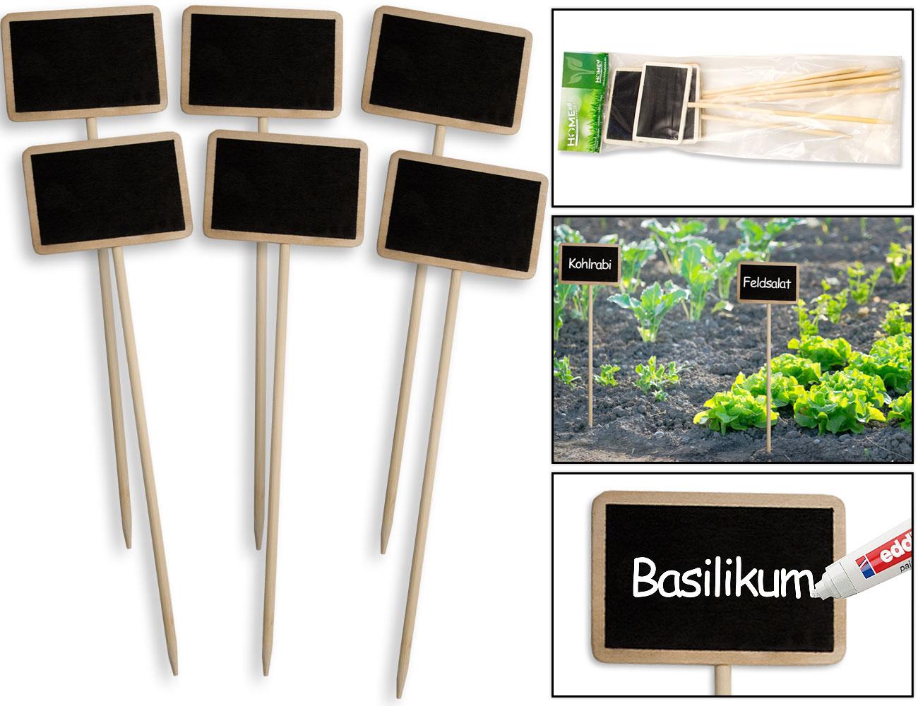 garten und pflanzen hometools eus webseite. Black Bedroom Furniture Sets. Home Design Ideas