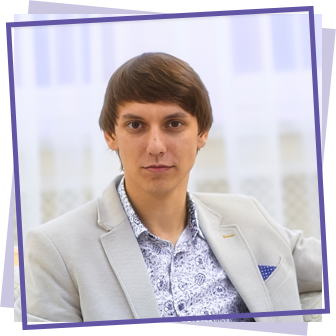 Сергей Петрик