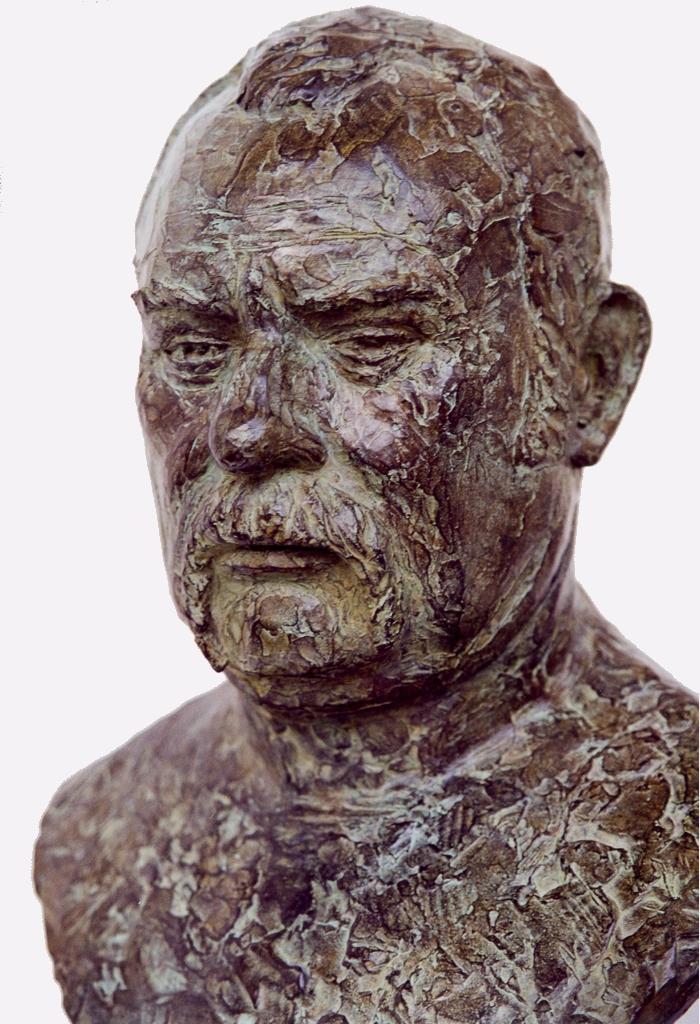 Mr Hubert GENDRON