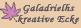 Galadrielhs kreative Ecke