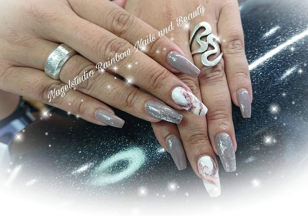 Willkommen bei Nagelstudio Rainbow Nails & Beauty - nagelstudio ...