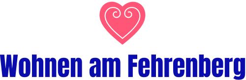Logo Wohnen am Fehrenberg