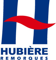 logo hubière