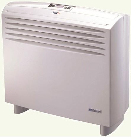 installation climatisation gainable climatiseur sans tuyau exterieur. Black Bedroom Furniture Sets. Home Design Ideas