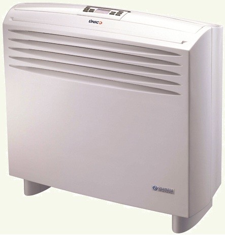climatiseur sans unit ext rieure climatiseur sans unit. Black Bedroom Furniture Sets. Home Design Ideas