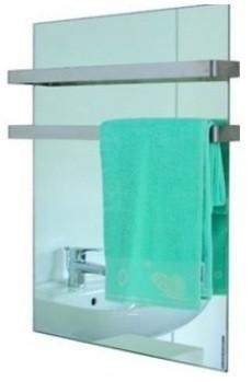 radiateur electrique haut rendement. Black Bedroom Furniture Sets. Home Design Ideas