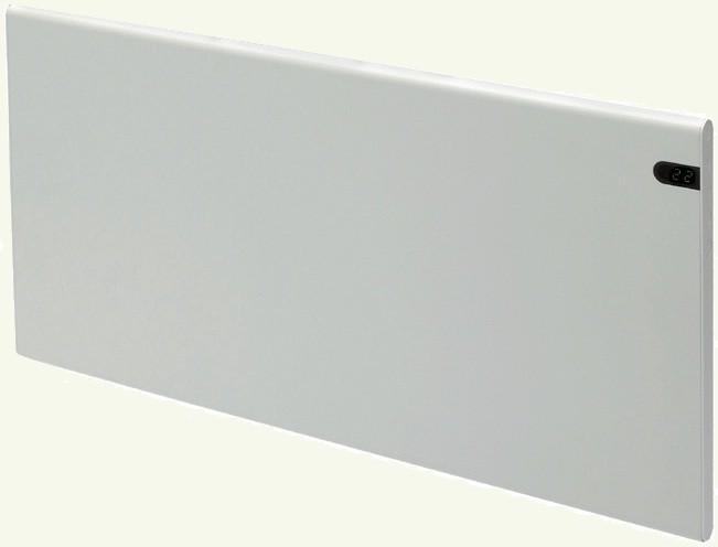 radiateur electrique extra plat