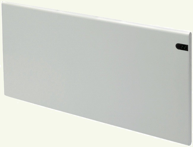 installation climatisation gainable vmc et climatisation reversible. Black Bedroom Furniture Sets. Home Design Ideas