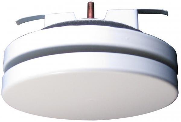 Bouches de soufflage design dscv ventilation double flux airsoft sp ciali - Bouche vmc double flux ...