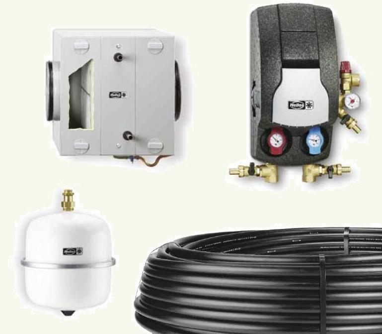 puits canadien hydraulique et puits canadien eau glycol e helios sewt airsoft sp cialiste en. Black Bedroom Furniture Sets. Home Design Ideas