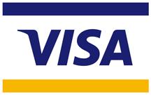 Puhlmann Cine - Visa