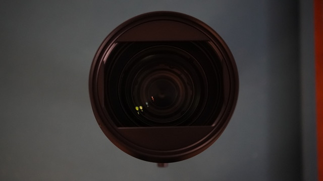 puhlmann.tv - Angenieux Optimo Anamorphic 44-440 A2S