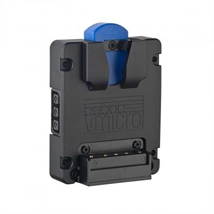 Puhlmann Cine - VMM-MICRO-DTAP-USB