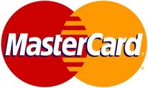 Puhlmann Cine - MasterCard