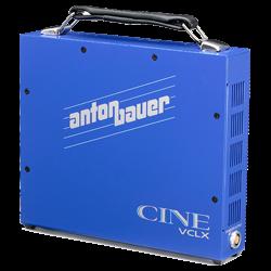 Puhlmann Cine GmbH - CINE VCLX Charger