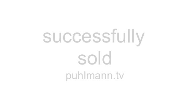 Puhlmann.tv - ARRI Skypanel S60-C