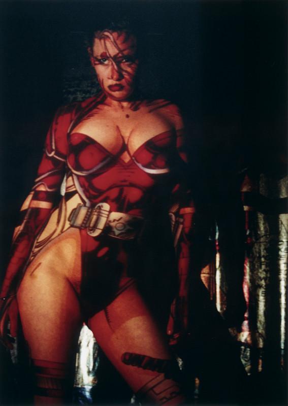 Superhelden_2002-2007