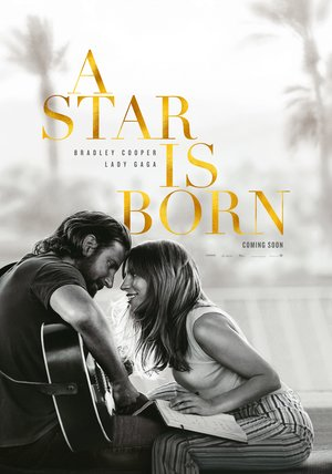 https://www.kino.de/film/a-star-is-born-2018/