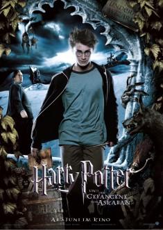 https://www.kammerlichtspiele-celle.de/detail/25734/Harry_Potter_und_der_Gefangene_von_Askaban