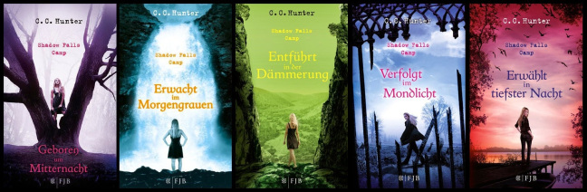 https://bucherblog2016.wordpress.com/2017/10/09/rezension-shadow-falls-camp-3-entfuehrt-in-der-daemmerung/
