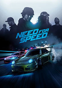 Quelle: www.needforspeed.com