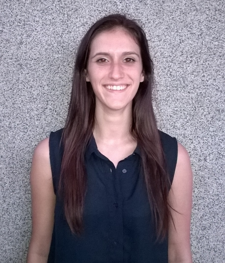 Mélanie BERARD -13