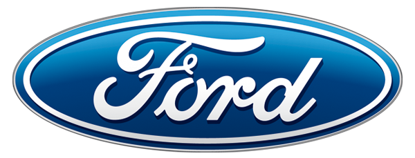 SAVAL-Ford