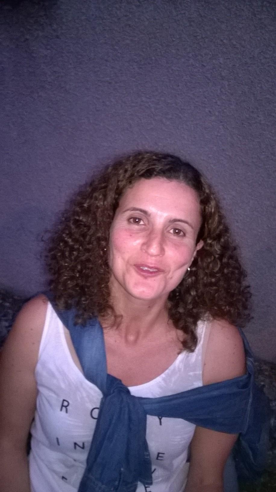 Elisabeth VIAL