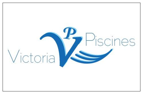 Piscines Victoria