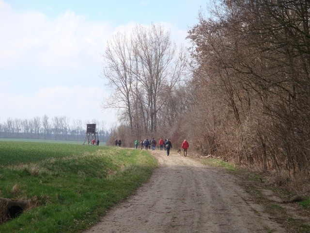 Unterwegs im Altenburger Land