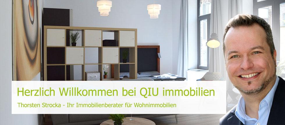 (c) Qiu-immobilien.de