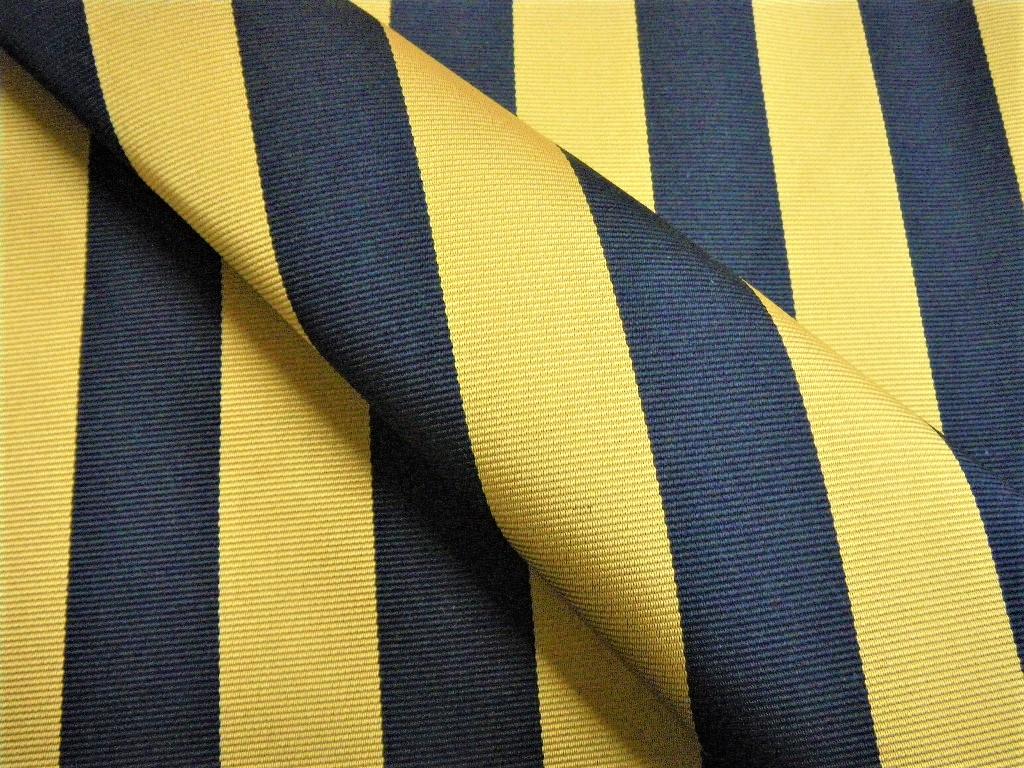 オリジナルネクタイ新柄ストライプ