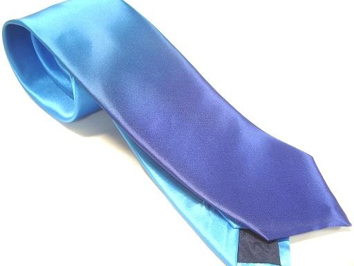昇華転写ネクタイをお勧めできない理由