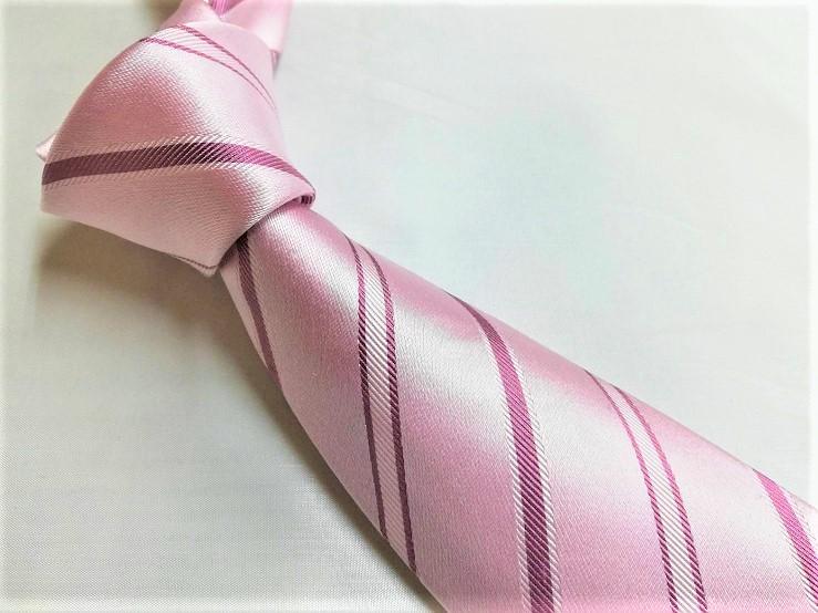 春色のネクタイ春色のネクタイ