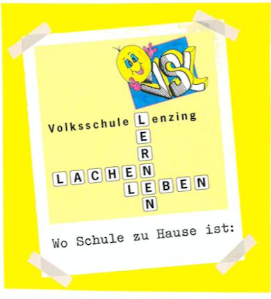 VS-Lenzing hat nun eigenen Song