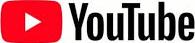 Visita el nostre canal de Youtube per veure tots els vídeos
